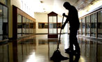 tulsa janitorial service