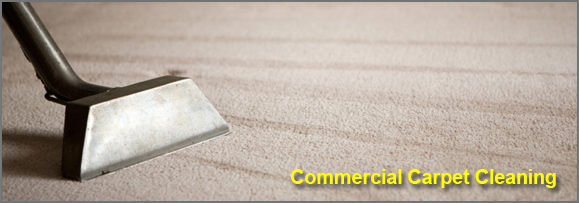 tulsa commercial carpet cleaning
